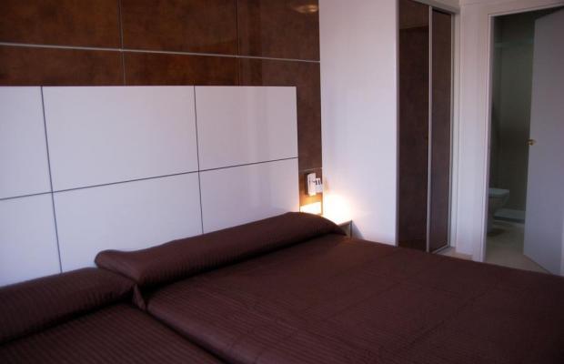 фотографии отеля Sol PLaya изображение №11