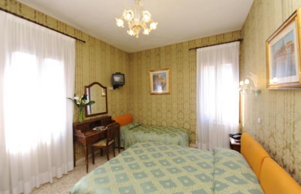 фото Villa Rosa изображение №18