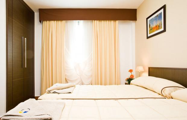 фото отеля THe Corralejo Beach изображение №9