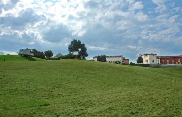 фото отеля Villa San Biaggio изображение №13