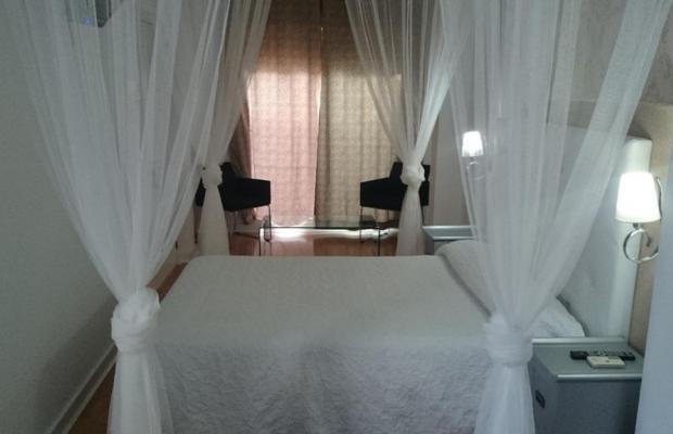 фотографии отеля Cedran изображение №27