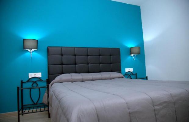 фотографии отеля Cedran изображение №19