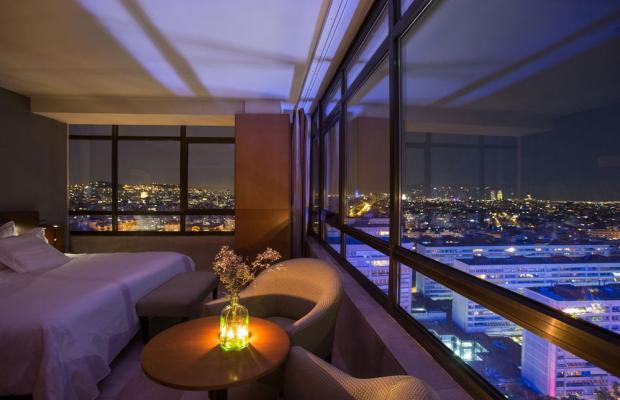 фото отеля Gran Hotel Torre Catalunya изображение №73