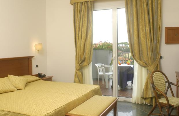 фотографии Villa Marzia изображение №16