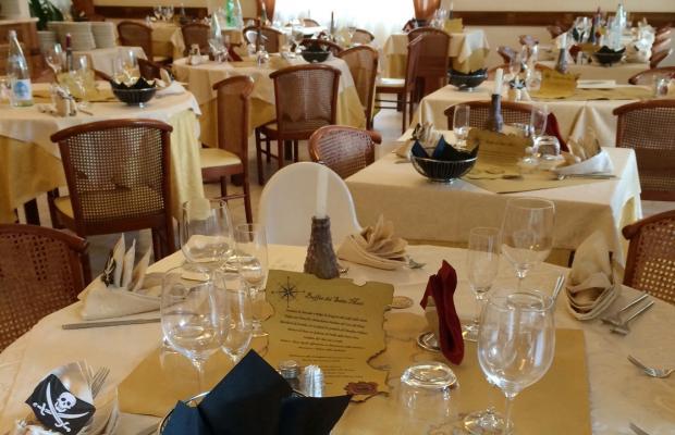 фото отеля Villa Marzia изображение №9