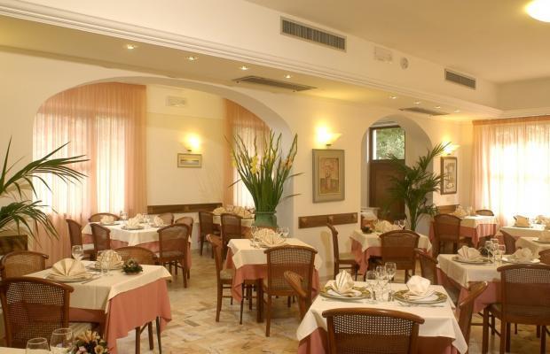 фотографии Villa Marzia изображение №8