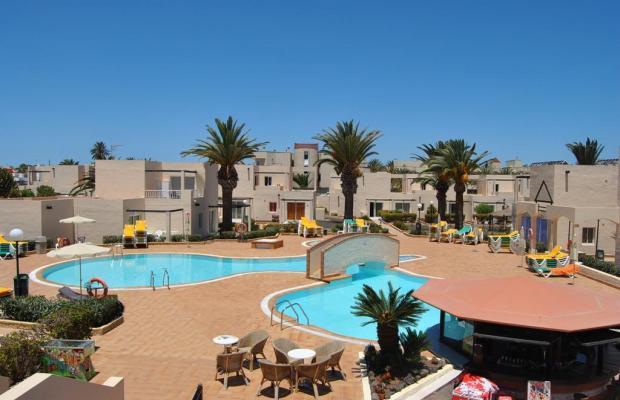 фото отеля Labranda Alisios Playa изображение №1
