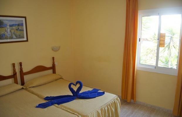 фотографии Labranda Alisios Playa изображение №12