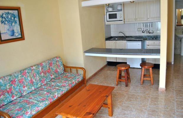 фото отеля Labranda Alisios Playa изображение №9