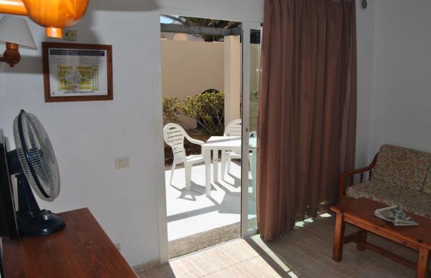 фотографии отеля Labranda Alisios Playa изображение №7