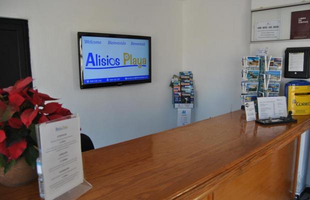 фото отеля Labranda Alisios Playa изображение №5