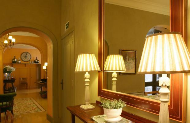 фотографии отеля Bremon Hotel Cardona изображение №27