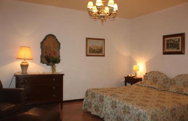 фото отеля Villa Scacciapensieri изображение №9