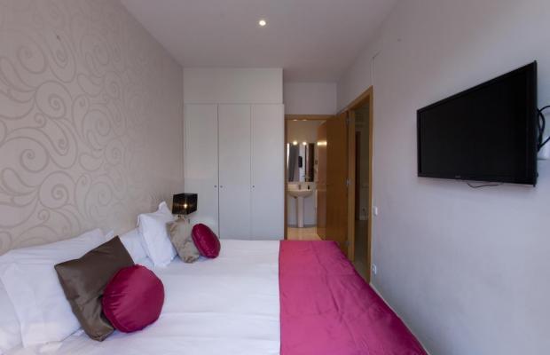 фотографии Grandom Suites изображение №12