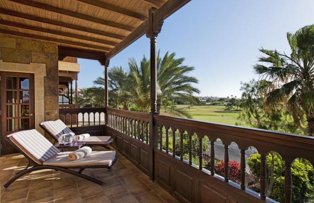 фотографии Elba Palace Golf & Vital Hotel изображение №40