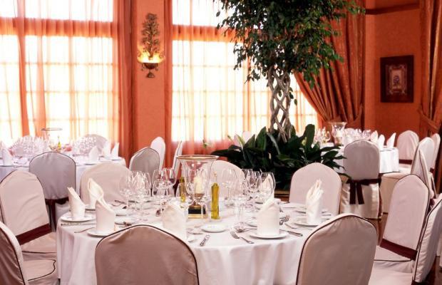 фотографии отеля Elba Palace Golf & Vital Hotel изображение №19