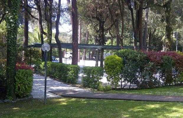 фотографии Hotel Villa Tiziana изображение №28