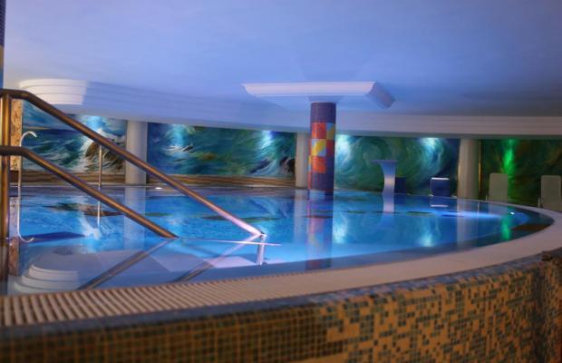 фото отеля Mur Hotel Faro Jandia изображение №21