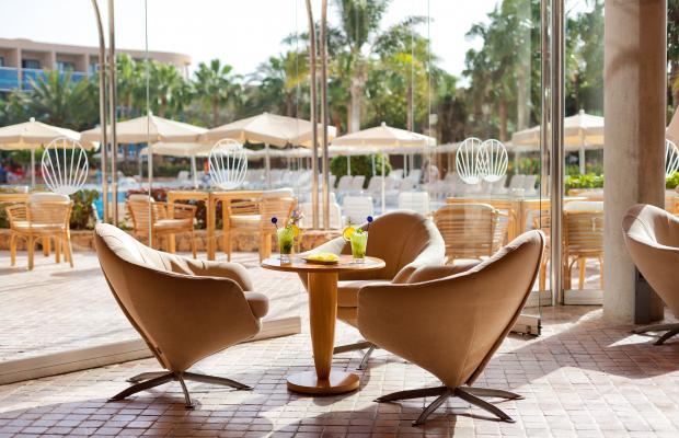 фото отеля Mur Hotel Faro Jandia изображение №13