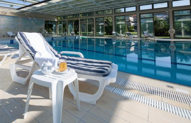фотографии отеля Villa Undulna изображение №43
