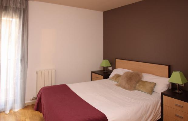 фото отеля MH Apartments Guell изображение №13