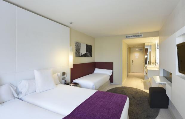 фотографии отеля Hotel Grums изображение №47