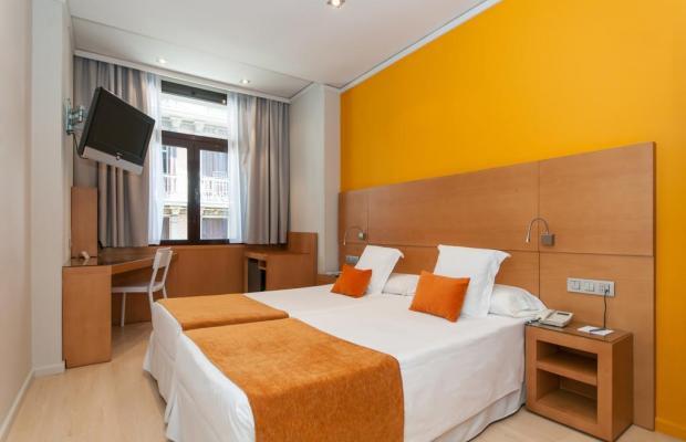фотографии отеля Reding Barcelona изображение №11