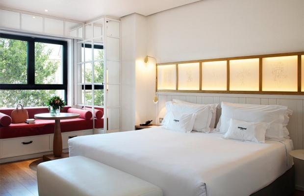 фотографии отеля Ofelias изображение №11