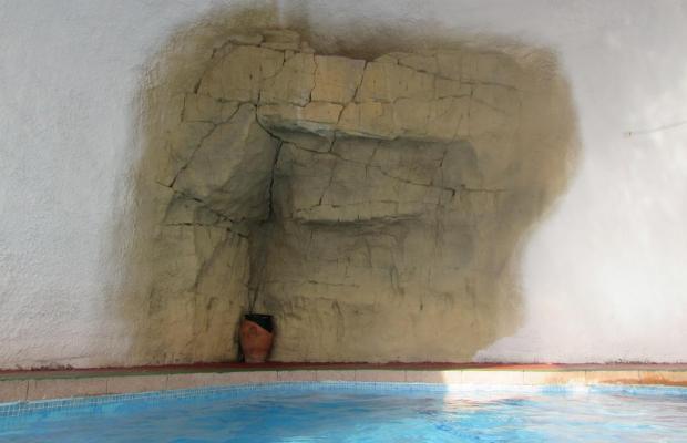 фотографии Cuevas Abuelo Ventura изображение №8