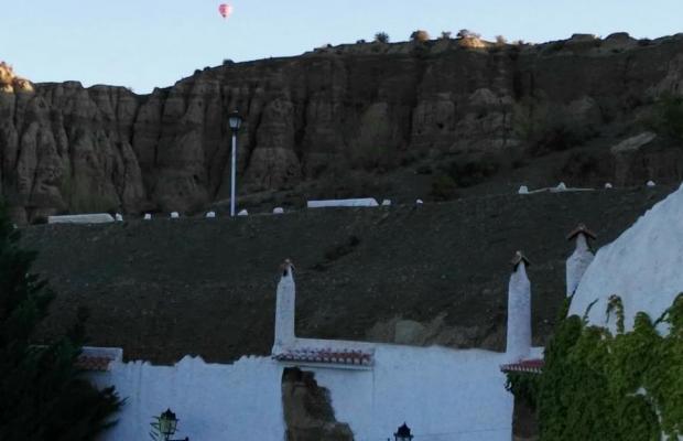 фото Cuevas Abuelo Ventura изображение №2