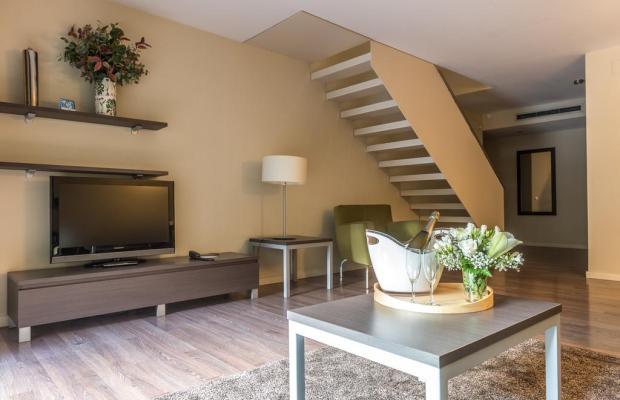 фото Apartamentos Casp74 изображение №26