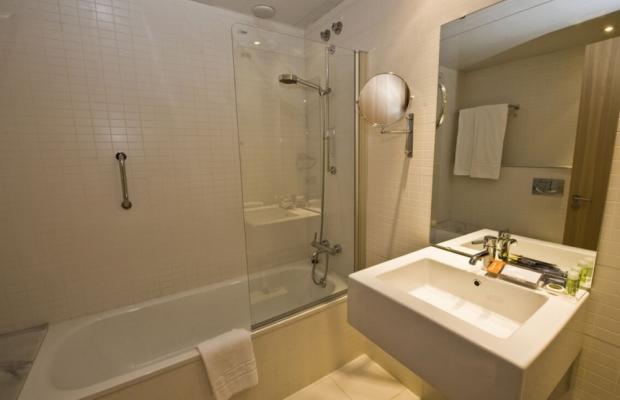 фото отеля Apartamentos Casp74 изображение №5