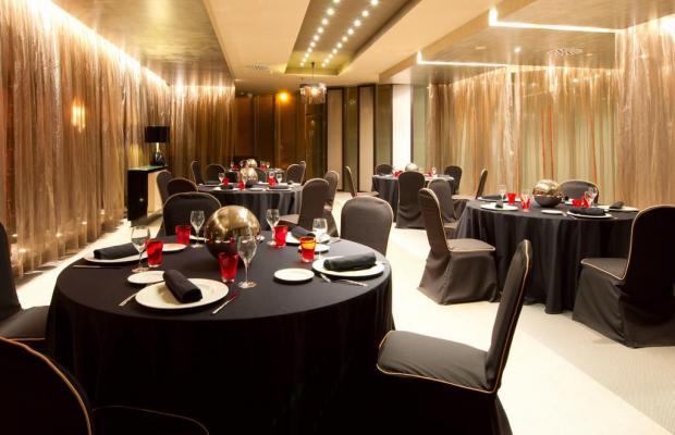 фото Tryp Barcelona Condal Mar Hotel (ex. Vincci Condal Mar; Condal Mar) изображение №30