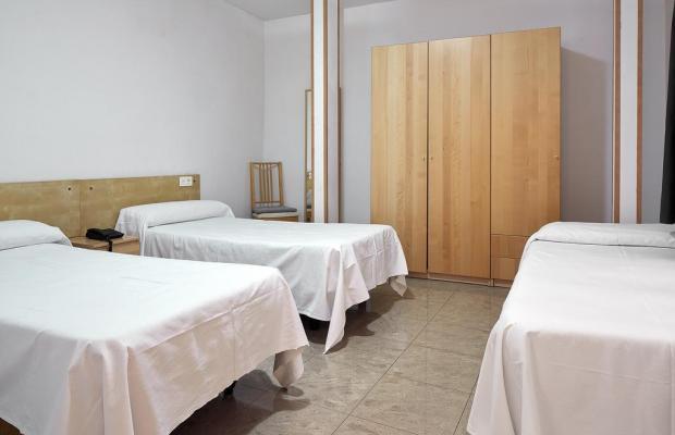 фото Apartamentos Mur-Mar изображение №22