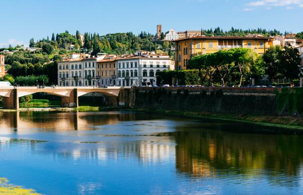 фотографии Derby Florence изображение №4