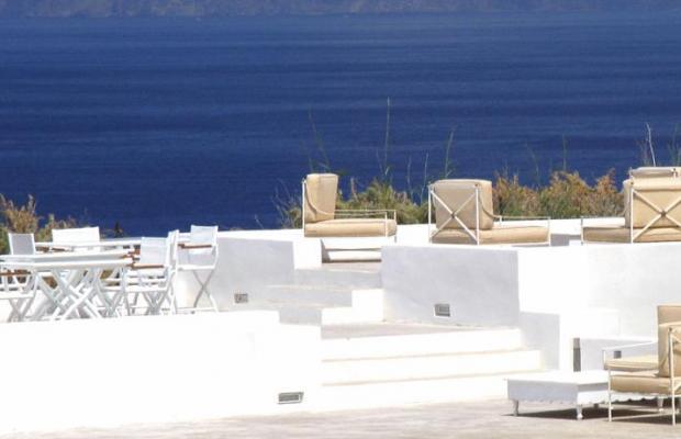 фото Capofaro Malvasia & Resort изображение №30