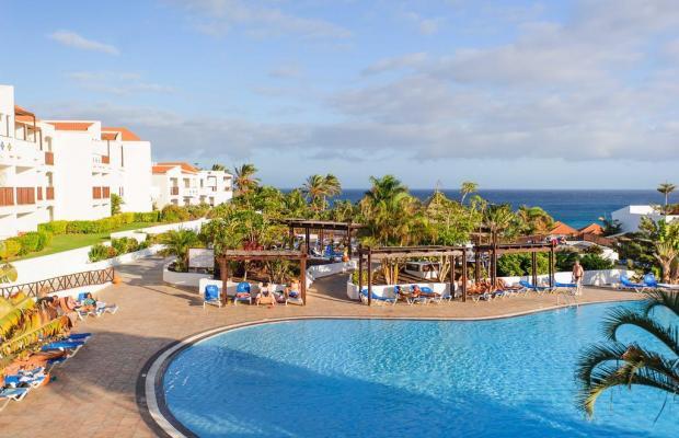 фотографии отеля Fuerteventura Princess изображение №15