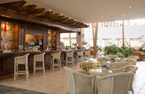 фотографии отеля Fuerteventura Princess изображение №11