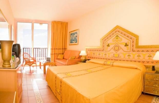 фотографии отеля Fuerteventura Princess изображение №7