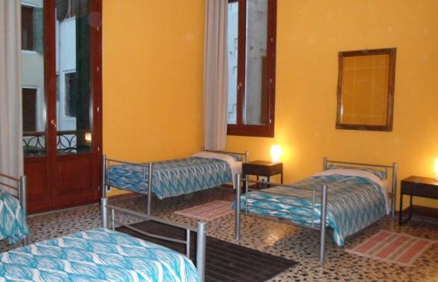 фото Youth venice palace San Marco изображение №10