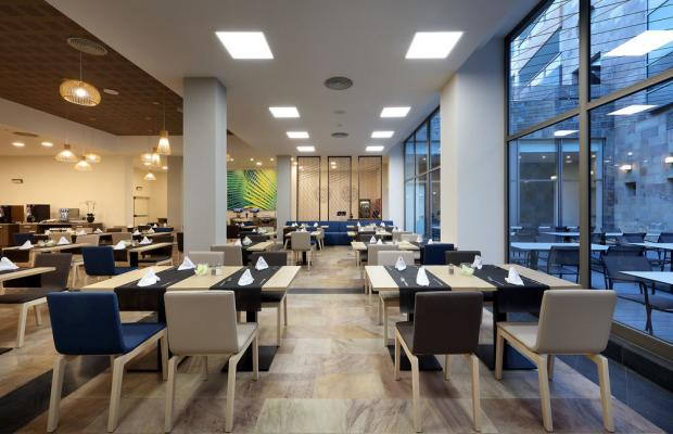 фотографии отеля Geranios Suites изображение №47
