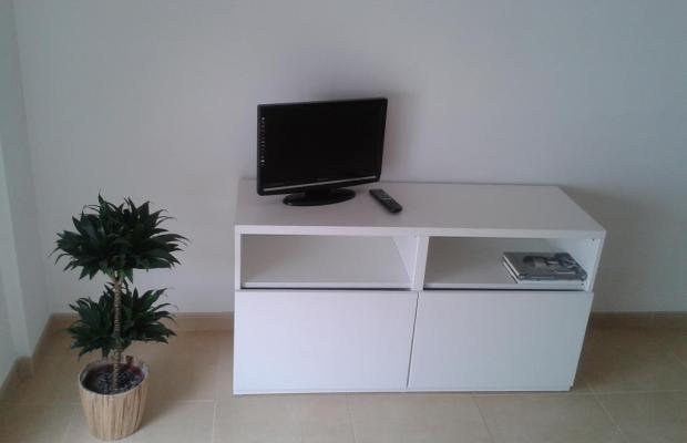 фото Sorrabona Apartments изображение №26