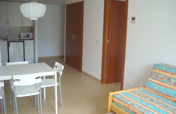 фотографии отеля Sorrabona Apartments изображение №23