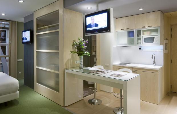 фото отеля Ako Premium Suite изображение №17