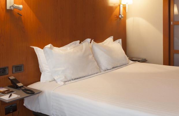 фото отеля AC Hotel Leon San Antonio изображение №21