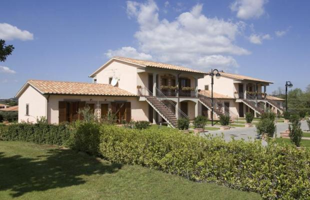 фото отеля Villaggio Le Querce изображение №21