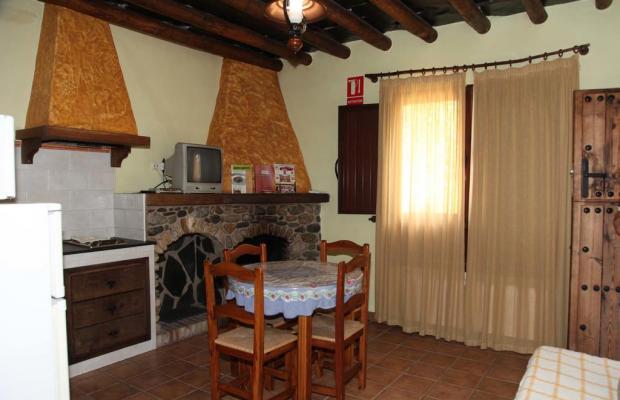 фото отеля Turismo Rural El Cercado изображение №9