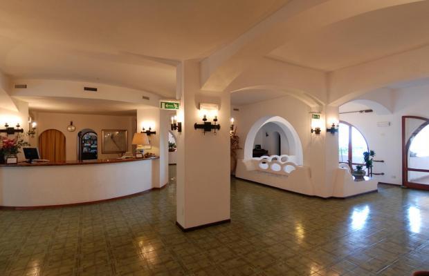 фотографии отеля Carasco изображение №15