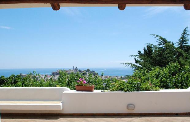 фотографии Costa Residence Vacanze изображение №64