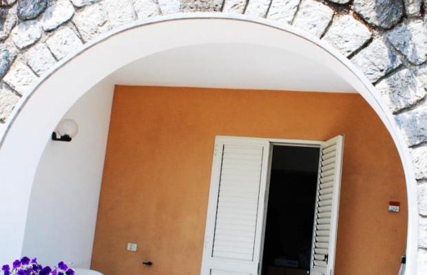 фото отеля Costa Residence Vacanze изображение №49